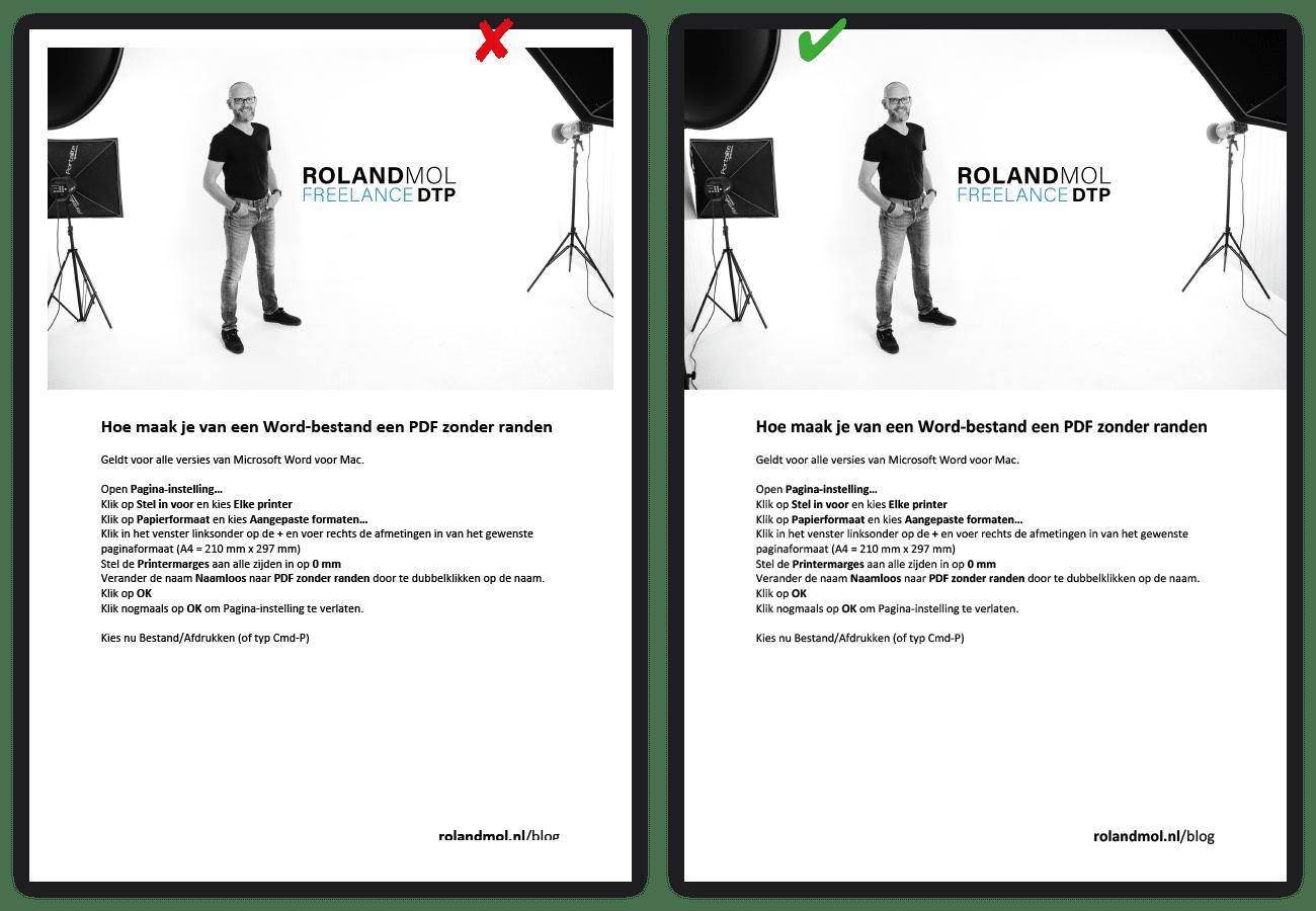 0003 uitgelichte afbeelding | Word bestand opslaan als PDF zonder witte rand