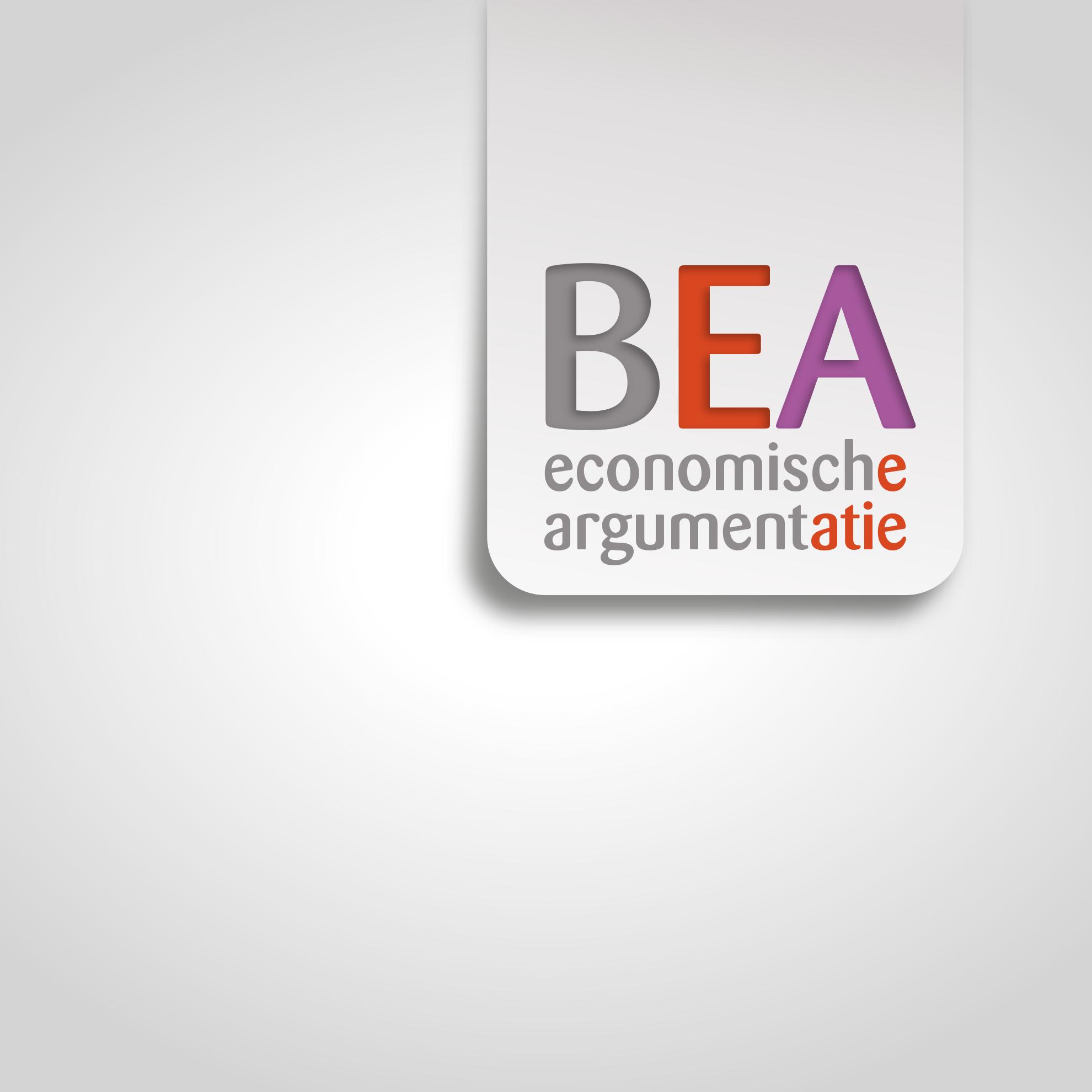 bea | BEA logo
