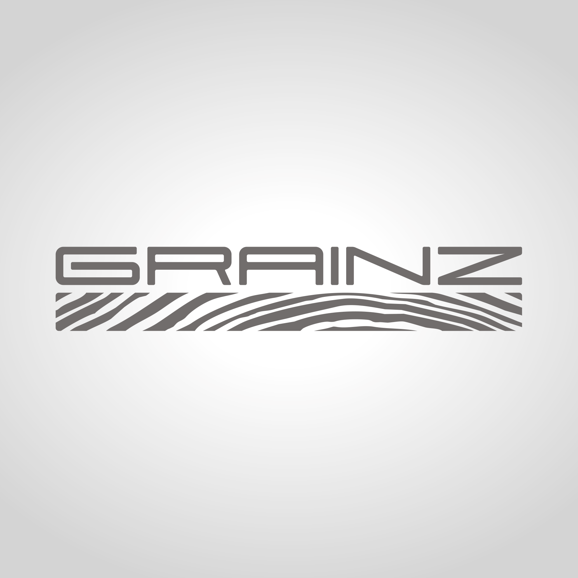 grainz | Grainz logo
