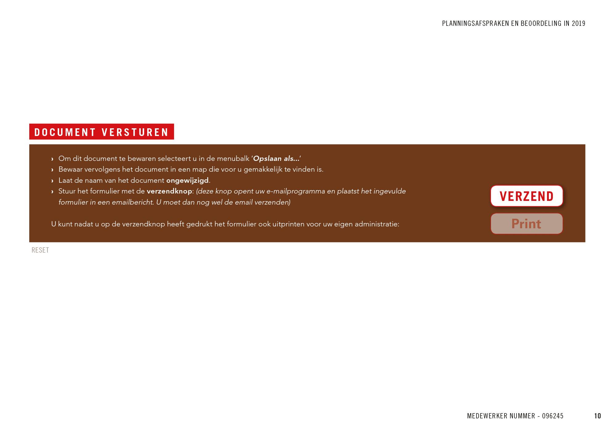 UCC-Formulieren-pagina-10