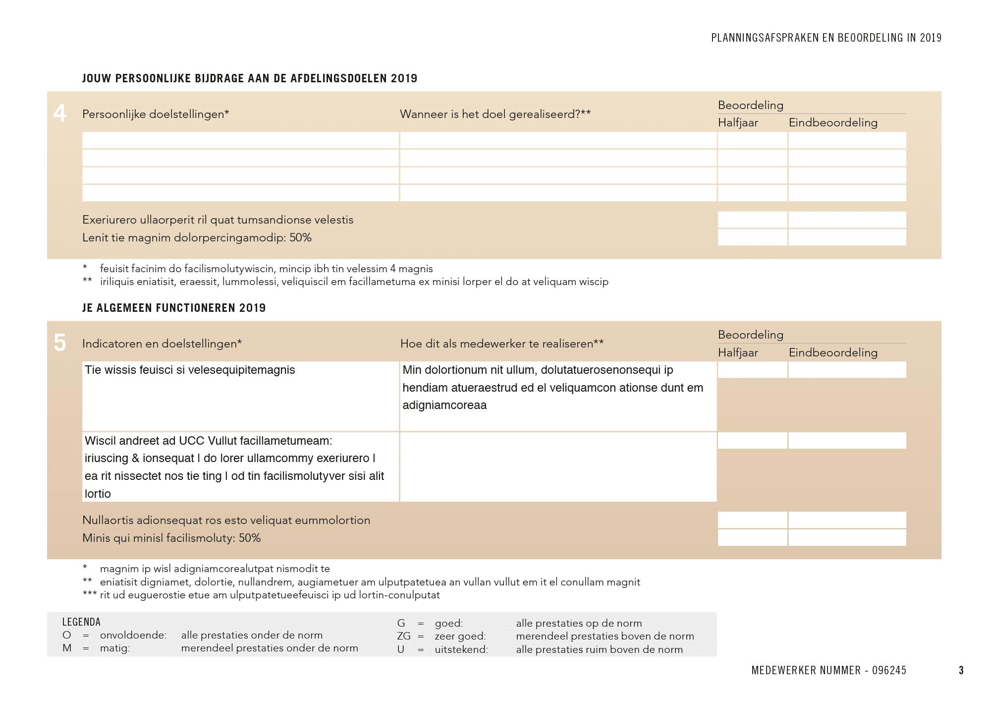 UCC-Formulieren-pagina-3